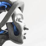 Zánět dutin – nepříjemná rýma, bolesti hlavy…