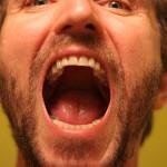 Bolest zubů a jak ji léčit
