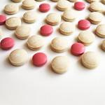 Dr. Max lékárna – využíváte její výhody?