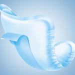 Léčba inkontinence