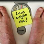 Jak na správné hubnutí?