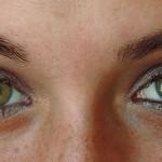 Jak se starat o kontaktní čočky?