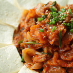 Jak by měl vypadat správný jídelníček na hubnutí?
