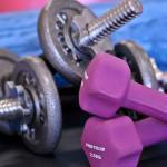 Jaké chyby děláme při cvičení