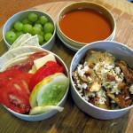 Nesnášenlivost lepku, bezlepková dieta a co jíst