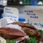 Dukanova dieta – jídelníček