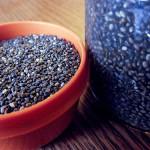 Proč jsou důležité omega- 3 mastné kyseliny