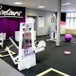 Týden ve fitness centru zadarmo